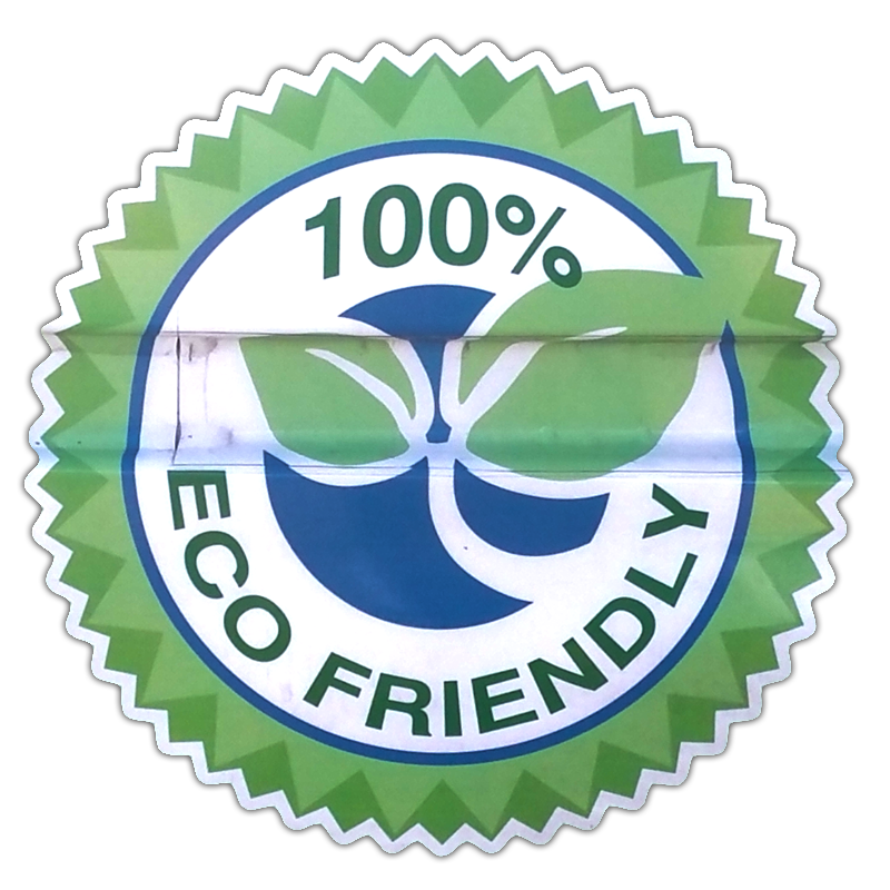 100_Percent_Eco_Friendly-Concept-2018